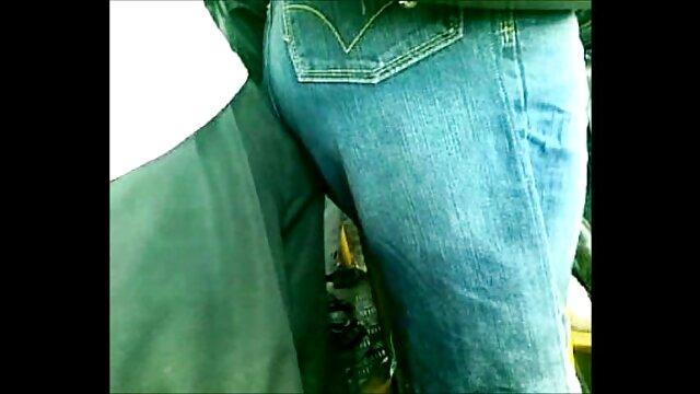 Porno terbaik tidak terdaftar  Tiny4K-little dick film full bokep japan Raye up