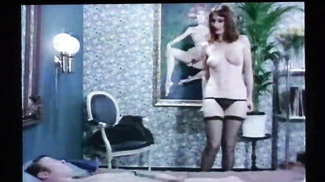 Porno terbaik tidak terdaftar  Prajurit sederhana bokep jepang full hd menampar anal!