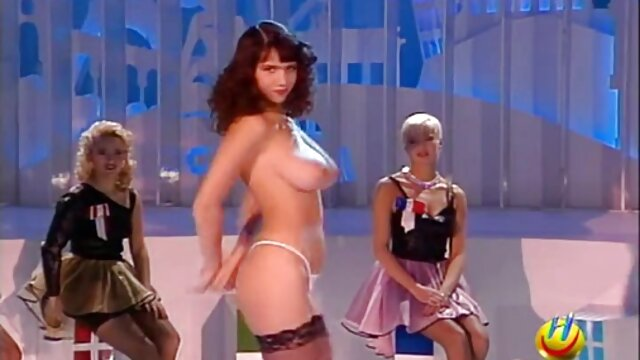 Porno terbaik tidak terdaftar  Sex First film bokep japanese full movie Alic red