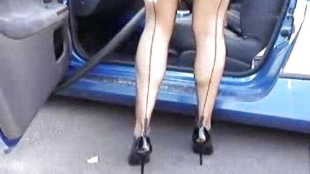 Porno terbaik tidak terdaftar  Asian bf ful jepang