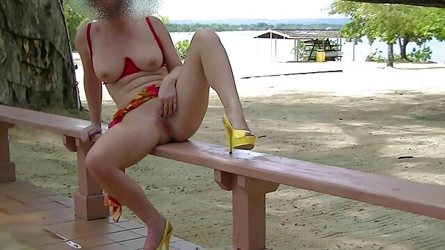 Porno terbaik tidak terdaftar  Prajurit kecil super-hung,masturbasi. full bokep japanese