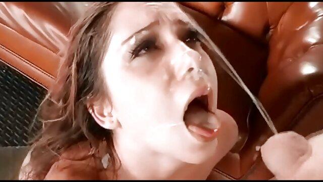 Porno terbaik tidak terdaftar  Taylor bokeb full jepang boots mengisi kekosongan dalam permainan.
