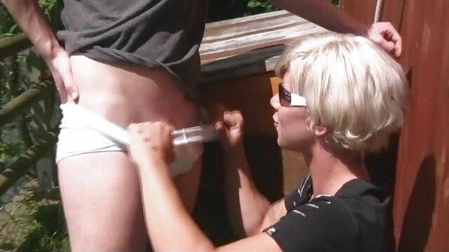 Porno terbaik tidak terdaftar  Puting susu murni, gadis, berat, sementara bokeo jepang full kandang-tiang