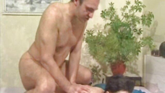 Porno terbaik tidak terdaftar  Menpov-dirty riding bokeb jepang full movie is fucked