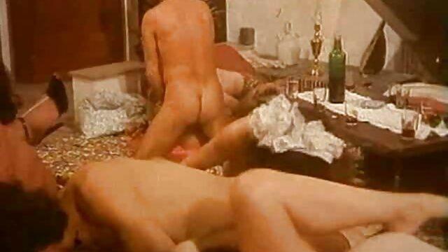 Porno terbaik tidak terdaftar  Grup Kelli, bokep jepang ful Sandra, Susi