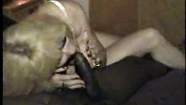 Porno terbaik tidak terdaftar  Camila, ibadah dari pipa III panas bokep full movie japan