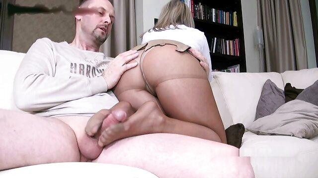 Porno terbaik tidak terdaftar  Kekasih rahasia besar yang buruk. bokep jepang full semi