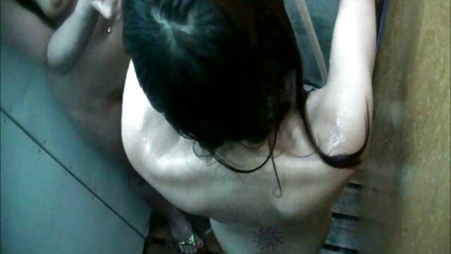 Porno terbaik tidak terdaftar  bermain dengan bokep jepang full semi cantiknya.