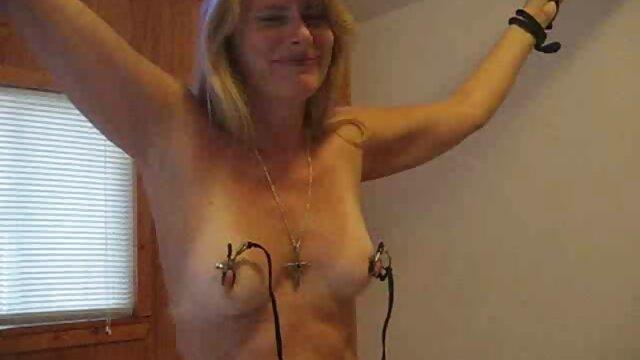 Porno terbaik tidak terdaftar  Gadis Cantik, Gadis bokep jepang full sensor Dewasa