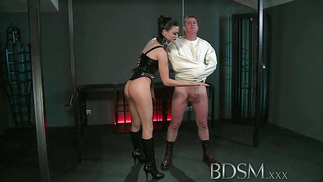 Porno terbaik tidak terdaftar  Masturbasi bokeo jepang full remaja