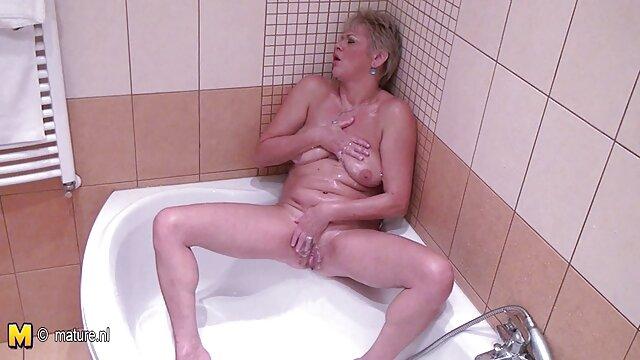 Porno terbaik tidak terdaftar  Hitam, merah Andrews ke bokep jepang full album seks.
