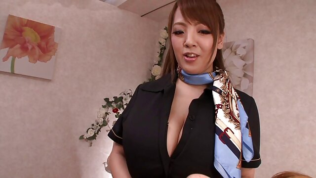 Porno terbaik tidak terdaftar  Sekolah pesona bokep full movie japan SMA