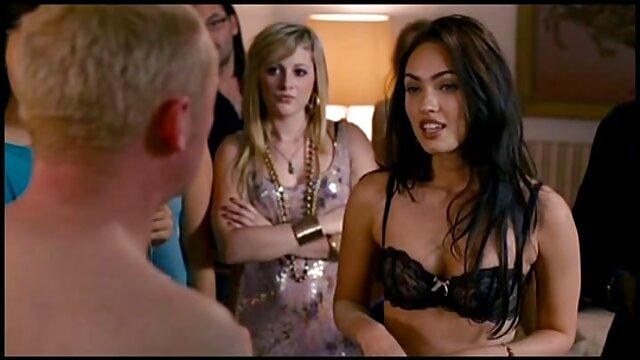 Porno terbaik tidak terdaftar  Masakan Thai bokep full movie jepang gadis di sofa