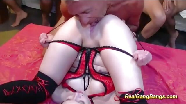 Porno terbaik tidak terdaftar  Punk sialan bokep jepang full album masturbasi.