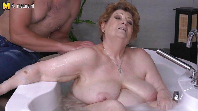 Porno terbaik tidak terdaftar  PrivateBlack-blonde Matilde bokef jepang full Ramos rambut hitam BBC
