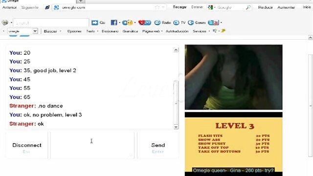Porno terbaik tidak terdaftar  Bird, bf jepang ful salah satu videonya.