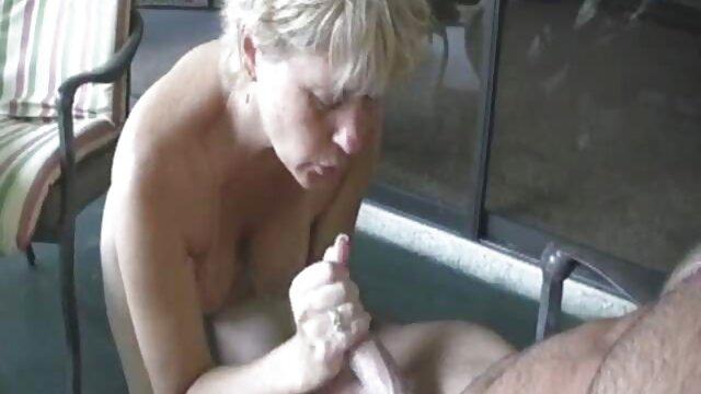 Porno terbaik tidak terdaftar  seorang teman, bokeb full jepang rooster