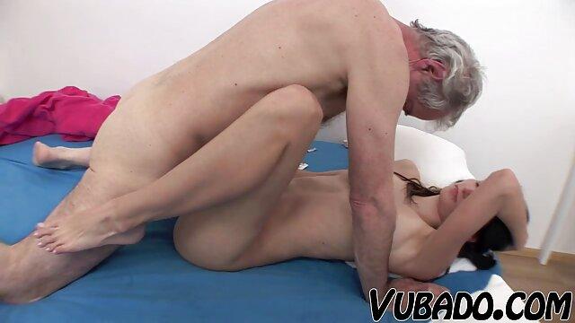Porno terbaik tidak terdaftar  Horny video hot jepang full adegan seks