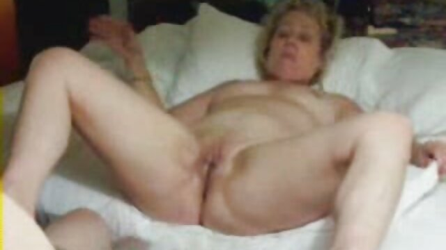 Porno terbaik tidak terdaftar  Ayam jago memegang video full jepang selingkuh tangan lebah.