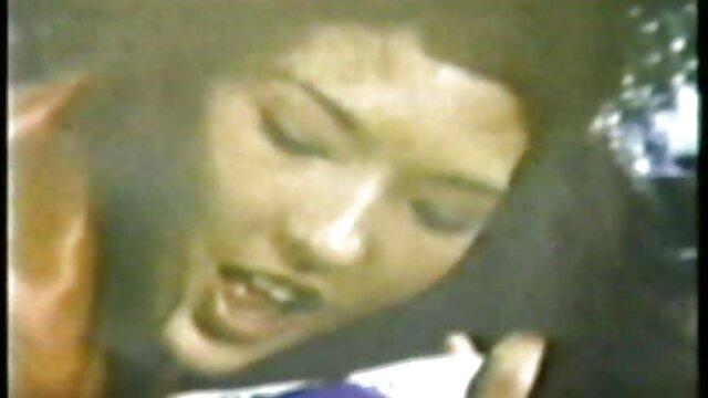 Porno terbaik tidak terdaftar  Asian bokep jepang selingkuh full durasi Angel Brown menelan Video