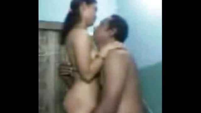 Sex no registration  Simulasi Pakaian video jepang selingkuh full teman