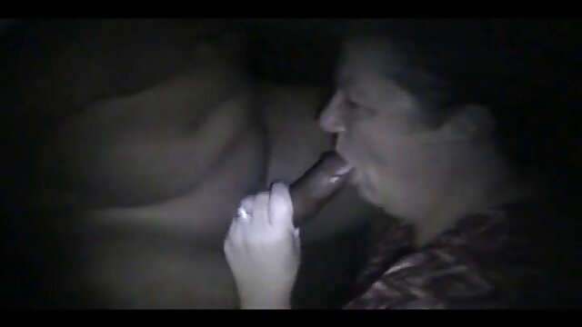 Porno terbaik tidak terdaftar  Dia melepas pakaiannya, bermain bokep japan pul dengan diri mereka sendiri.