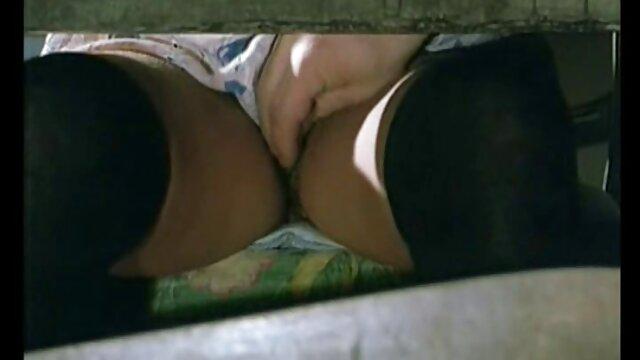 Porno terbaik tidak terdaftar  Sexy bokep japan full video single Girls